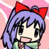 AsyrafFile's avatar