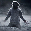 Asyranok's avatar