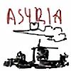 Asyria's avatar