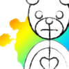asyrum's avatar