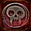 AsystoleTheGame's avatar