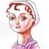 aszardini's avatar