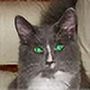 aszegedi's avatar