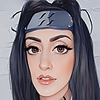 asziitoashes's avatar