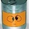 Aszmi's avatar