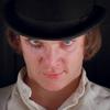 Aszmo's avatar