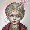 Asztat's avatar