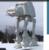AT-AT-53's avatar