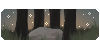 at-fourtrees's avatar