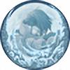 at-GMs's avatar