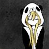 At-MsUpload's avatar