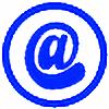 at-plz's avatar
