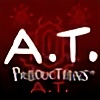 AT-Productions-Ltd's avatar