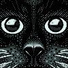 at0m74's avatar