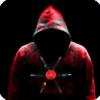 At0mArt's avatar