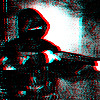 at0mwafflez's avatar