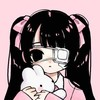 at20041124's avatar