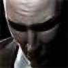 at80eighty's avatar
