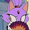 Ata12345's avatar