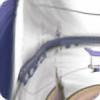 ata4's avatar