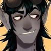 atachi00's avatar