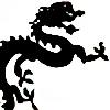 Atadini's avatar