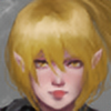 atadtoad's avatar