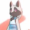 Atagal's avatar