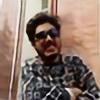 atagunilhan's avatar