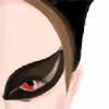 atagurl's avatar