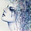 atahirART's avatar