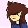 Atahy's avatar
