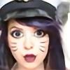 Atai's avatar