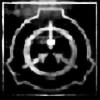 ATailsFan's avatar