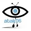 atak06's avatar