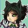 Atakami's avatar