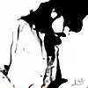 atakanyener's avatar