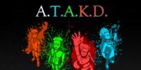 ATAKD-Comics's avatar