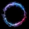 Atakto's avatar