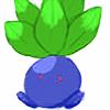 Atalanta--chan's avatar