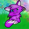 Atalanta-kvzz's avatar