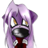 Atalastic-Butterfly's avatar