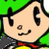 atalentlesshack's avatar