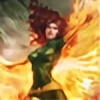Ataleya777's avatar