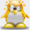 Atalin's avatar