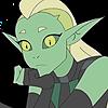 Atalix's avatar