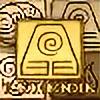 aTALLEARTHBENDER's avatar