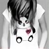 atallicus07's avatar