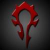 Atalor's avatar