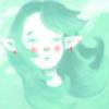 atamadiva's avatar
